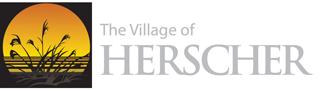 The Herscher Chamber of Commerce