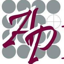 adcraft_logo