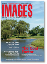 images_mag