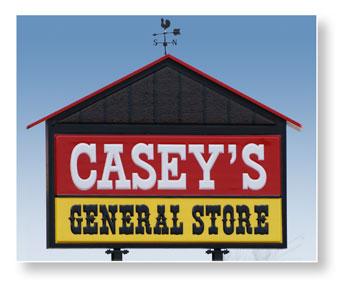 caseys1