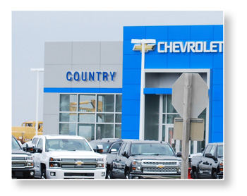 country_chev