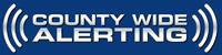 county_alert_logo_blue