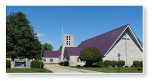 lutheran_church