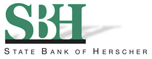 SBH_logo