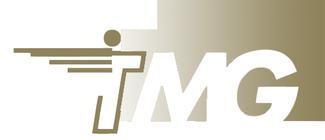 TMG_logo_2