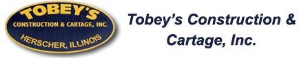 TobeyConstruction