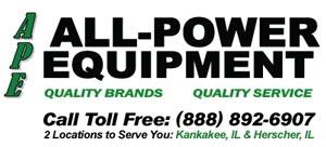 all_power_logo