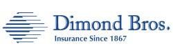 dimond_sfs