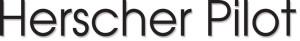 herscherpilot_logo