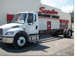 scanlon_truck