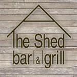 shed_onwood